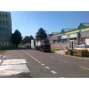 Umakov SK Bratislava - R1 Centrum