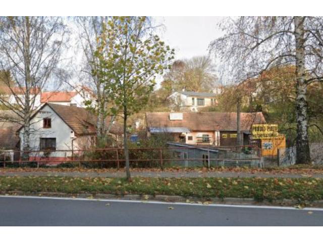 Ploty Vlašim - Smluvní prodejce
